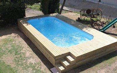 coque piscine tarn