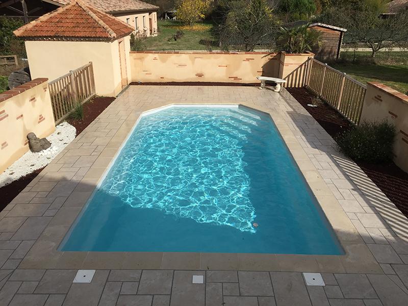piscine traditionnelle montauban et caussade (tarn-et-garonne